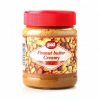 PCD Соленое арахисовое масло
