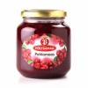 Põltsamaa Брусничное варенье 390 гр