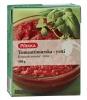 Pirrka Перетертые томаты с зеленью