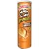 Pringles Чипсы картофельные Паприка