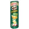 Pringles Чипсы картофельные Сыр с луком