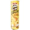 Pringles Чипсы картофельные с Сыром