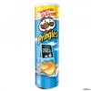 Pringles Чипсы картофельные уксус с солью