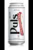 Puls Пиво безалкогольное