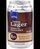 Rainbow Tumma пиво темное безалкогольное
