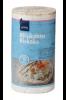 Rainbow Рисовые воздушные хлебца