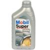SUPER3000 MOBIL 5W-40 1L