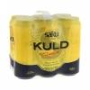 Saku Kuld светлое пиво 5,2%