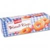 Sondey Печенье Biscuit Rings