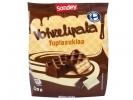 Sondey Вафельки в шоколадной глазури
