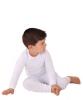 TF Pure Термобелье Функциональное нижнее детское белье