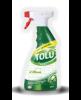 TOLU моющее средство для кухни