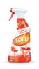 TOLU универсальное средство для уборки дома