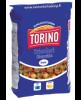 Torino Триколор ракушки
