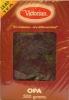 Victorian Opa Крупнолистовой чай 500гр