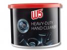 W5 Средство для очистки рук