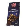 Fin Carre Шоколад c цельным фундуком