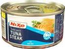 """""""Nixe"""" Филе тунца в собственном соку 160 гр"""