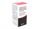 Arthro Balans Plus Vitabalans 120таб