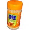 Чай Lord Nelson Peach Flovour Tea Drink растворимый