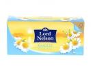 Чай Lord Nelson Camomile пакетированный