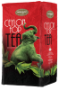Чай Nordqvist Ceylon FOP развесной