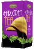 Чай Nordqvist Earl Grey развесной