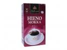 Bellarom Hieno Mokka кофе молотый