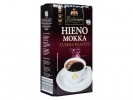 Bellarom Fine Mocha кофе молотый