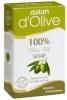 Мыло Dalan 150 g oliiviöljysaippua