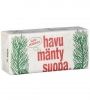Мыло Havu Mäntysuopapala 500g