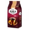Кофе Juhla Mokka Coffee в зернах