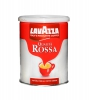 Lavazza Qualita Rossa заварной
