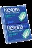Мыло Rexona 2x125g Sport