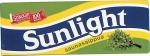 Мыло Sunlight 2x135 g saippua