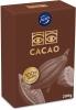 Какао Fazer kaakaojauhe 200g 99% cocoa растворимый