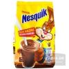 Какао Nestlé Nesquik 1кг