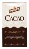 Какао Van Houten 99% cocoa растворимый