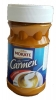 Сливки Mokate Carmen Classic Coffee