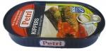"""Сельдь """"Petri"""" копченая, в томатном соусе 200 гр"""