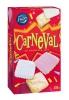 LU Печенье Carneval 200g
