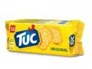 Печенье Tuc Original