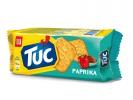 Печенье Tuc Paprika