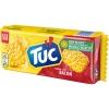 Печенье Tuc с беконом