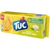Печенье Tuc Лук со сметаной