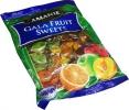 Карамель Amanie Gala Fruit Sweets