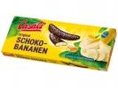 Casali Суфле банановое в шоколаде