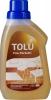 TOLU средство для мытья ламината и паркета Tolu 500ml