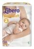 Libero Памперсы 2 Newborn 88 шт.