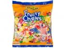 Sugar Land Жевательные конфеты